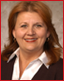 Connie McGowin-Midwest Regional Sales