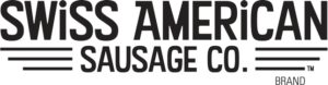Swiss American Sausage Co