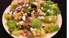 Chop House Salad