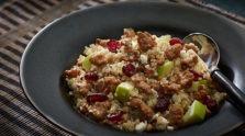Quick-Start Quinoa