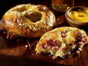 burke_stuffed_pretzels