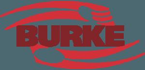 Burke Corporation