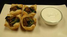 Itala-Bites