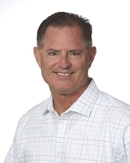 Matt Costello-Ohio Valley Regional Sales Manager
